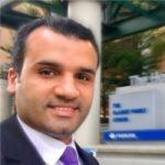 Dr. Ahmed Elsheikh
