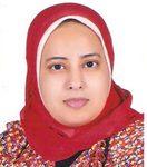 Hanan Elnagdy